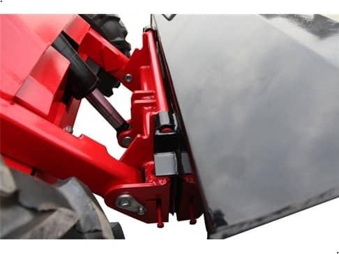 MLD-Wheel-Loader (4)