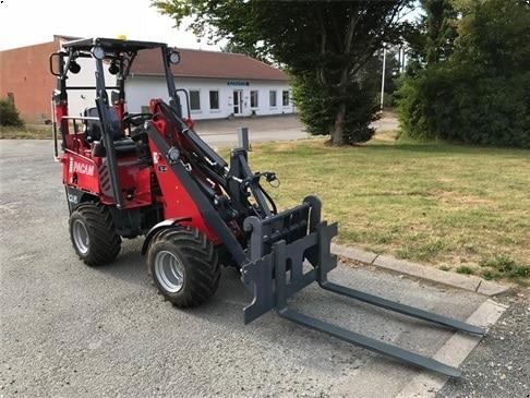minilaesser-800-1200kg (5)